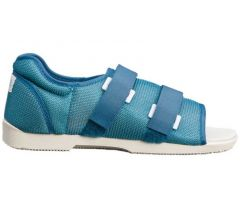 Darco  Original Pediatric MedSurg  Shoe