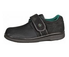 Darco GentleStep Shoe