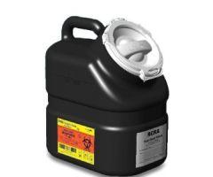 RCRA Waste CS/12 682868CS