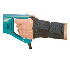 AliMed  Work Support 2 Dual-Strap Wrist Brace