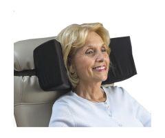 SkiL-Care  Triangular Head Positioner