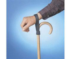 Ableware Cane Hand Loop-3/Bag