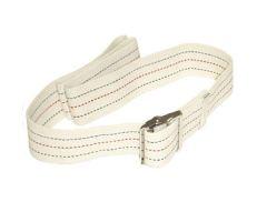 """Ableware Gait Belt-Striped-48"""""""