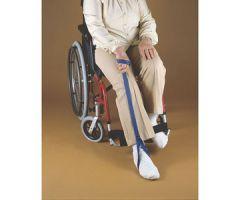 Ableware Leg Lift-3/Pack