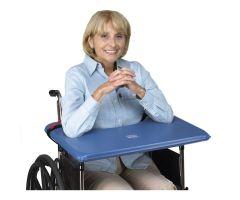 SkiL-Care  SofTop Laptray