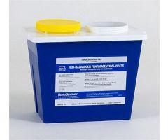 Pharmaceutical Waste CS/10 706239CS