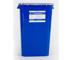 Pharmaceutical Waste CS/6 706240CS