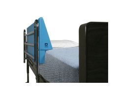AliMed  Bed Rail Bumper Wedges, Waterproof Foam, Antimicrobial