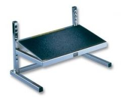 ESD Factory Footrests
