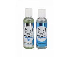 HawkGrips HawkHydro & HawkHydro+ - 5 Bottles of Each