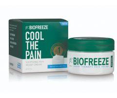 Biofreeze Cream