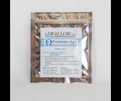ELI Premium AG+ - 30 Kits