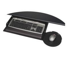 Premium Under Desk Drawer