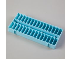 Deep Narcotic Dispenser Trays Only
