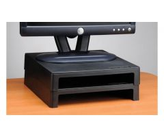 VuRyser2 Monitor Risers