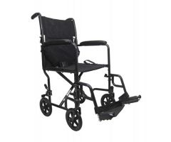 Karman T-2000 Series Lightweight Transport Chair