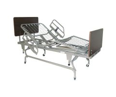 Drive Medical LTC Beds