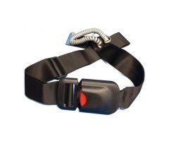 Smart  Caregiver Anti-Microbial Seat Belt Alarms