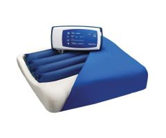 Pain Management Technologies MobiCushion Pneumatic Seat Cushion