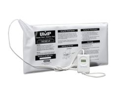 UMP  Timed Bed Sensor Pads