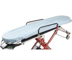 PowerFit  Barrier Stretcher Sheet