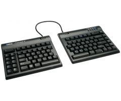 Kinesis Freestyle2 Keyboards