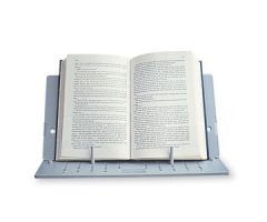 Ableware Roberts Adjustable Book Holder by Maddak