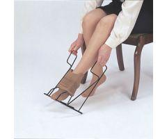 Ableware Single Ezy Sock Helper With Handles by Maddak