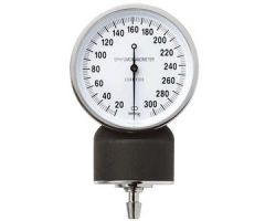 ReliaMed Replacement Gauge for Blood Pressure Unit