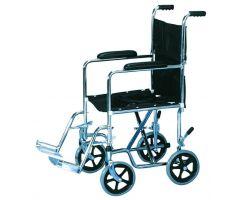 AliMed  Transport Chair