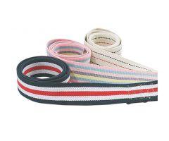 AliMed  Gait/Transfer Belts