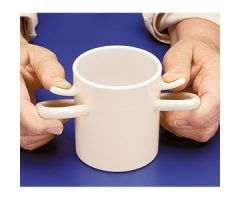 Ableware Arthro Thumbs-Up Cup Without Lid by Maddak