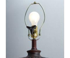 Ableware Big Lamp Switch-3/Bag