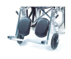 Accessories for Sentra Deluxe Wheelchairs
