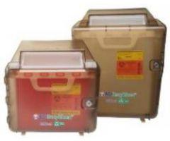 Recykleen  Sharps EA/1 761799EA