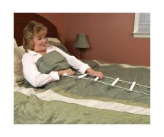 Ableware Bed Rope Ladder by Maddak