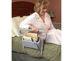 Ableware AbleRise Bed Assist Single by Maddak