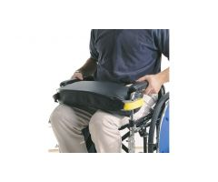 AliMed  Replacement BreakAway Lap Cushion