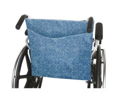 AliMed  Designer Wheelchair Back Covers