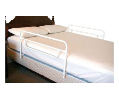 Security Half Bed Rail for Home Beds