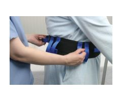 AliMed  Ambulation Belt
