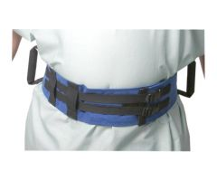 AliMed  Ergonomic Ambulation Belt