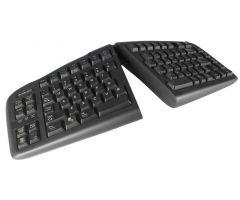 Goldtouch Adjustable Keyboard