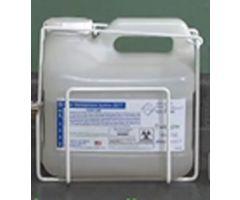 Isolyser CS/1 786994CS