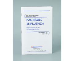 Pandemic Influenza: Preparedness in Facility