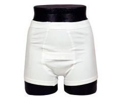 Abena Abri-Fix Man Protective Underwear Small