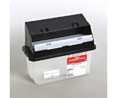 RCRA Waste Container CS/14 801027CS