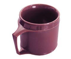 Insulated Mug