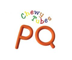 Chewy P's and Q's