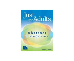 Just for Adults